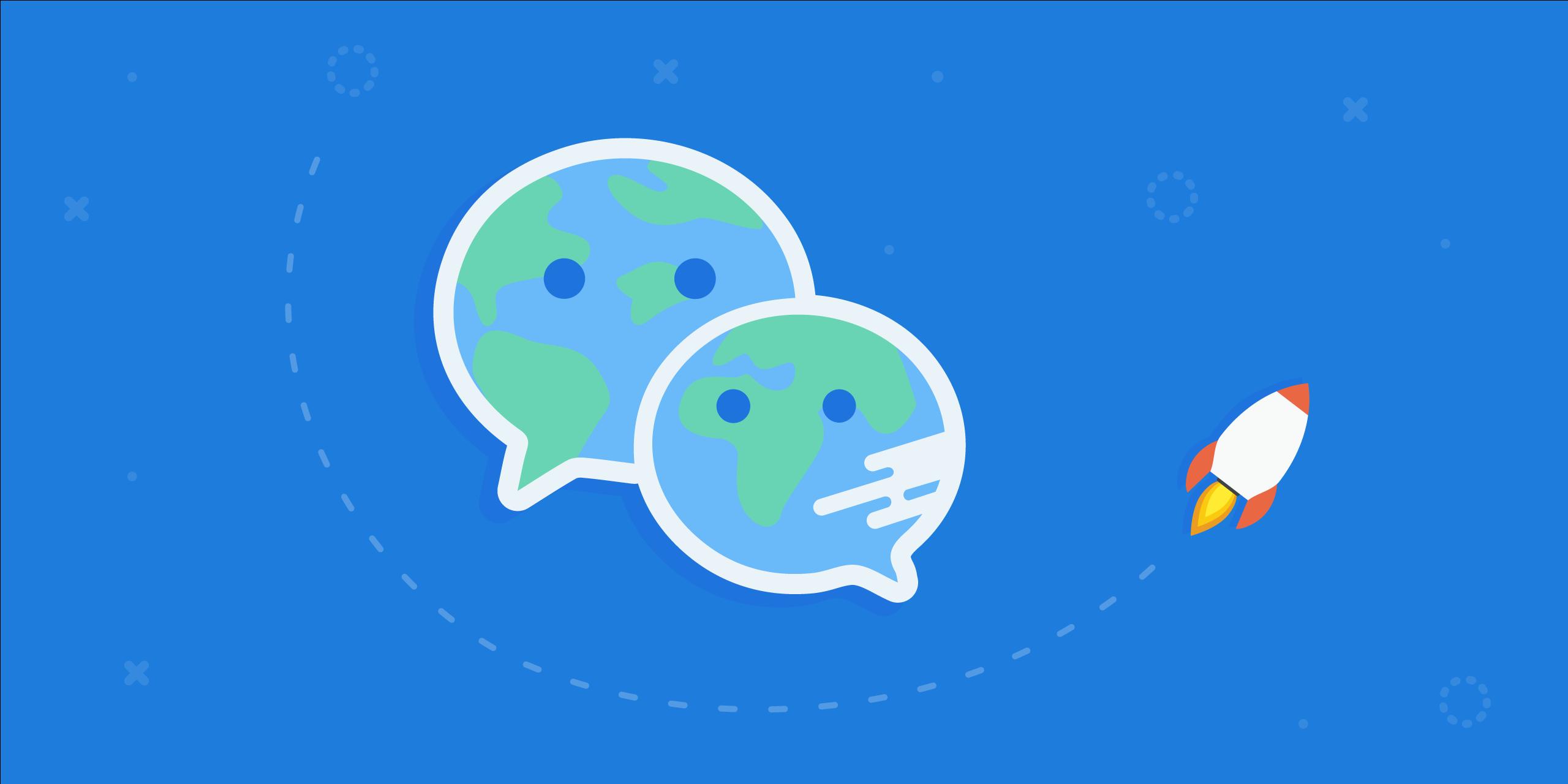 2020微信公开课:与零售相关的6重利好和5个趋势