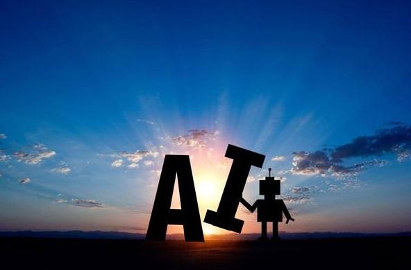 迷惘的二三四五:折戟现金贷、梦碎区块链,再打AI突围战