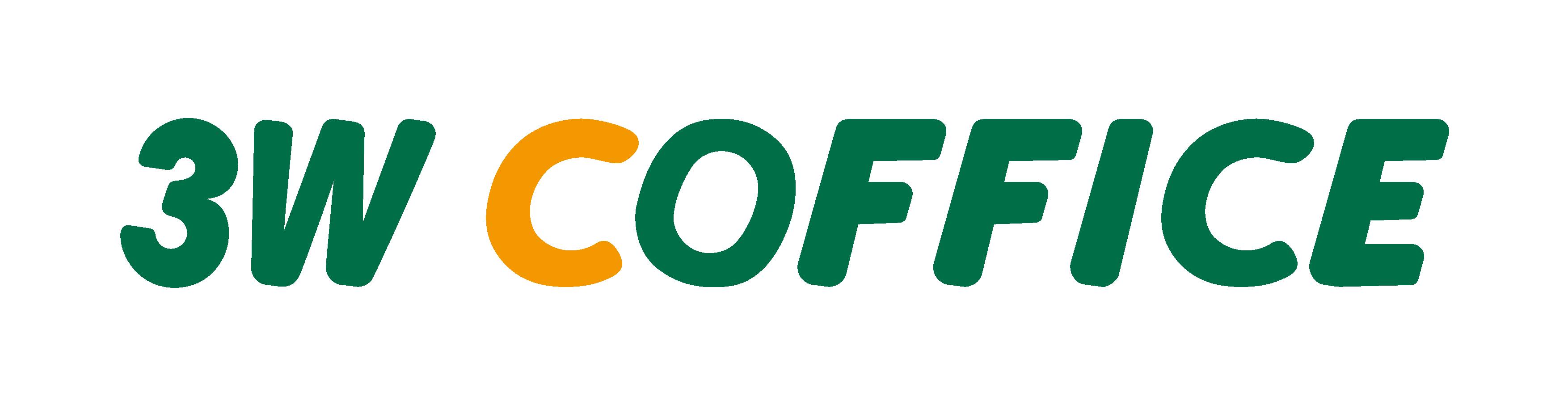 3W COFFICE logo-01.png