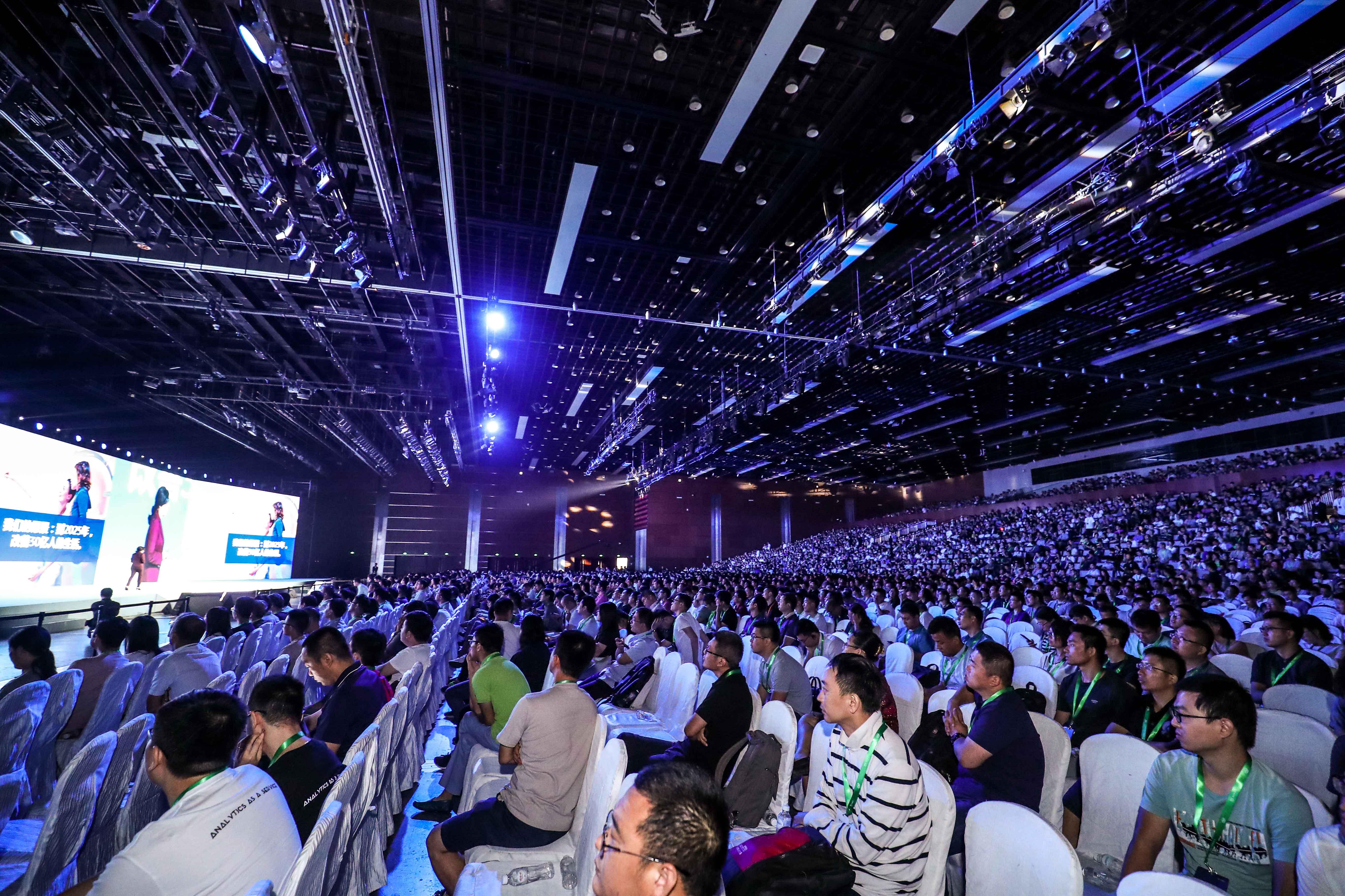 AWS技术峰会2018北京站.jpg