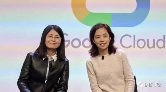 2018年,谷歌走下神坛