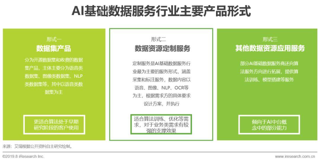 F064BBC0-082C-4632-B71E-8406A9DEC3BE.jpeg