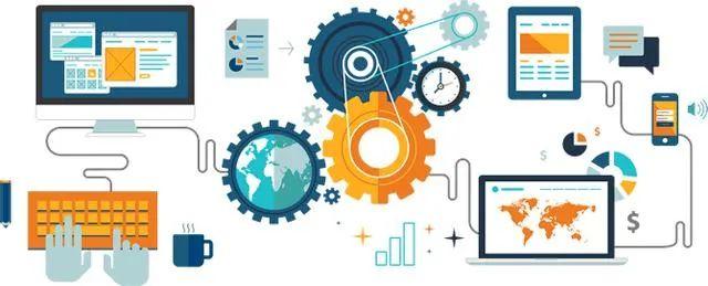 2020年中央经济工作会议,对RPA行业发展的几个利好