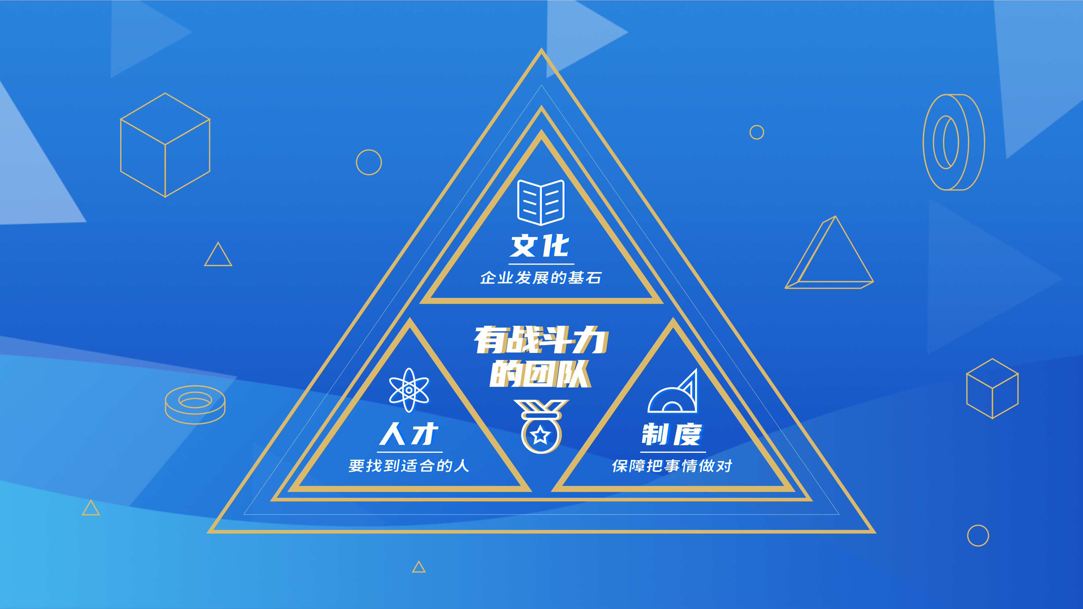 20210118小熊U租logoVI.png00.png