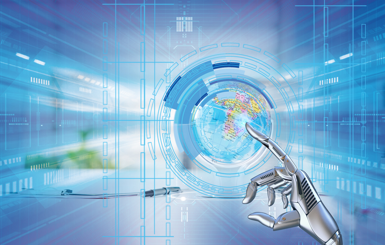 进击的百度AI:人工智能迎来商业化破局点
