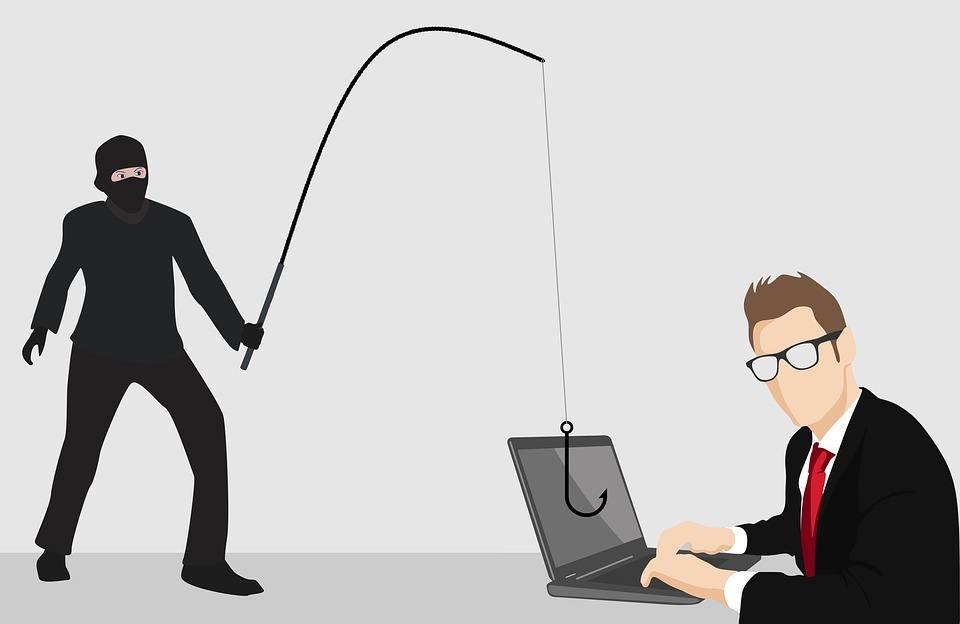 互联网追损服务,为何会成为骗局的温床?