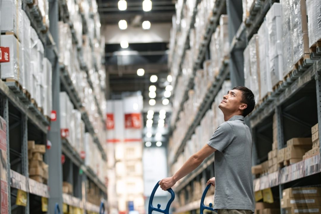网筑赴港IPO:建材云的好生意和坏生意