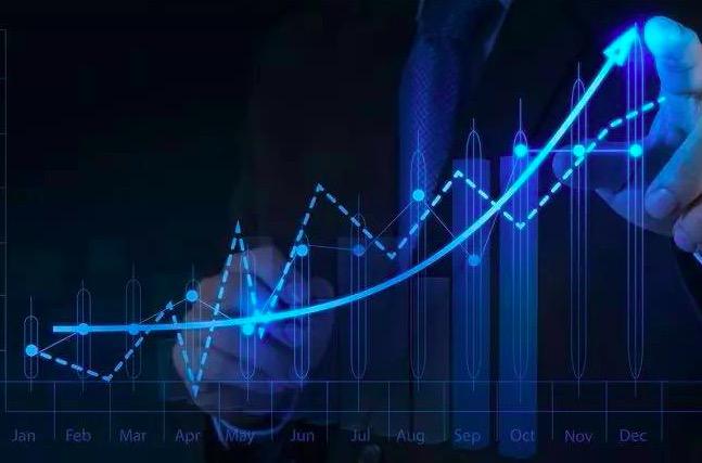从企业服务的资本效率看市场变化