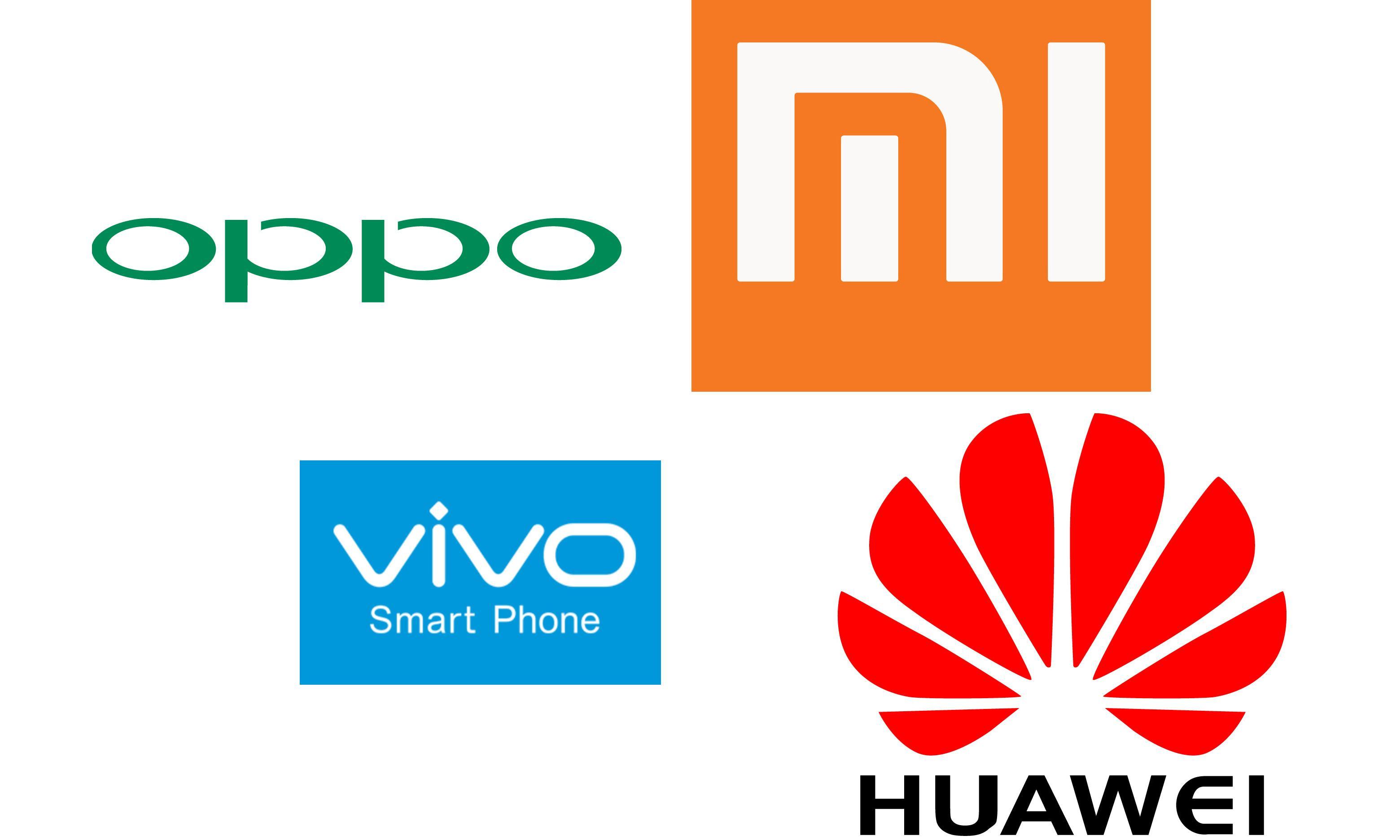 2019中国智能手机市场生变,什么才是厂商竞争的核心?