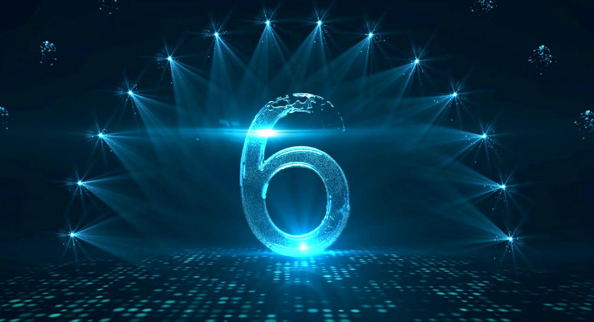 半年六榜 | 安华金和入选《2020年中国网络安全市场全景图》
