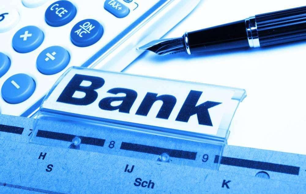 10家银行,10个RPA厂商,10个案例透视RPA在银行领域的应用
