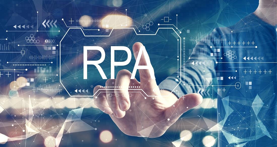 为什么RPA会成为企业应用标配?从企业级RPA的七个特征说起