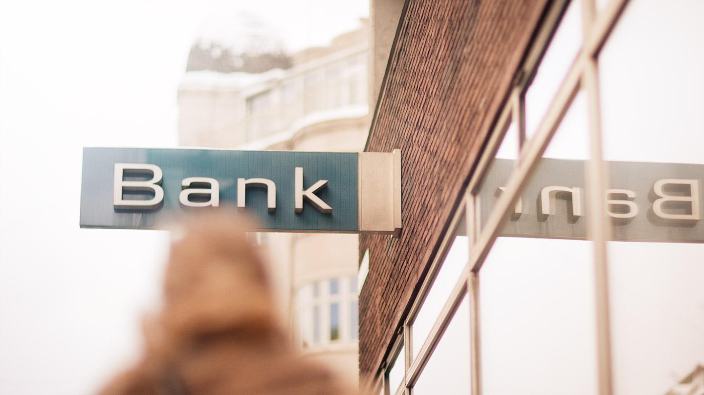 全球银行都在用的聊天机器人,到底解决了什么问题?