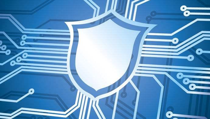 什么样的网络安全企业配得上高估值?