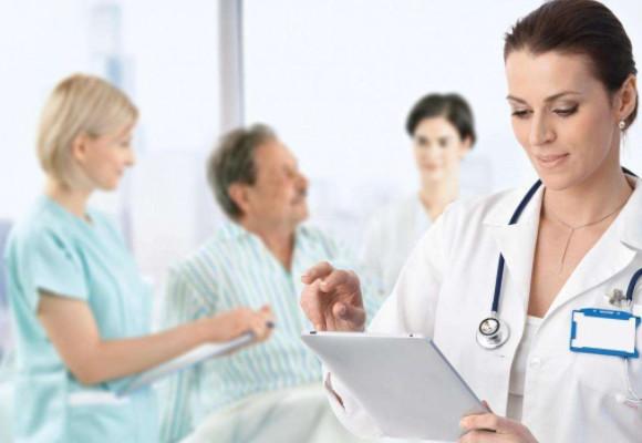 阿里健康、平安好医生、微医们纷纷扛起抗疫大旗