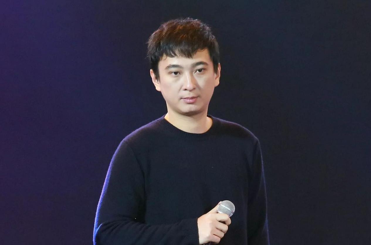 创业光环消失,王思聪梦碎熊猫直播?