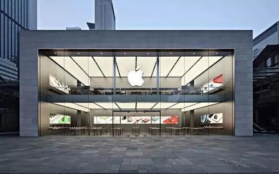 落幕在即的科技巨头苹果,厄运才刚刚开始?
