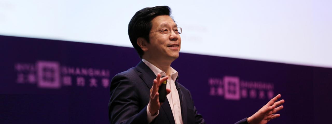 除了概念,AI 真的能为企业带来商业价值吗?
