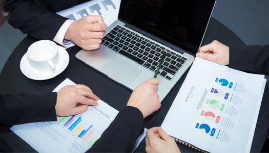 【ToB快讯】肯耐珂萨X房多多:当数据遇上人力资源管理,如何守住组织人效?