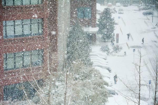 【企服行研】怎么你到哪儿,哪儿就是寒冬?