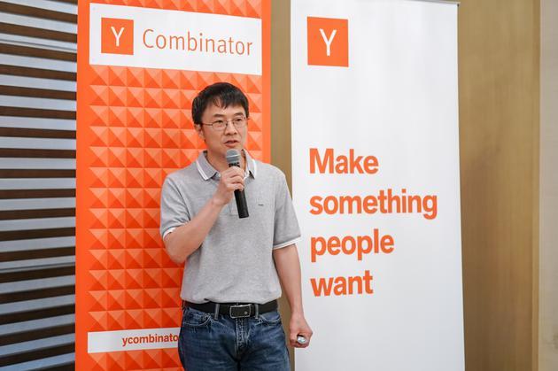 【企服快讯】陆奇终落地,出任YC中国创始人及CEO