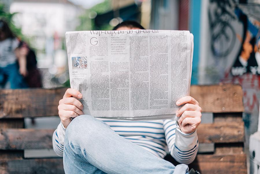 【企服周报】阿里云入选Gartner云存储魔力象限挑战,腾讯云落选;WeWork估值将破420亿美元