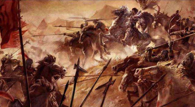 那些年,中国SaaS市场的生死战