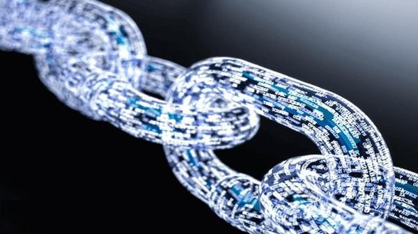 【企服快讯】支付宝引入区块链技术,将先落地生产级应用