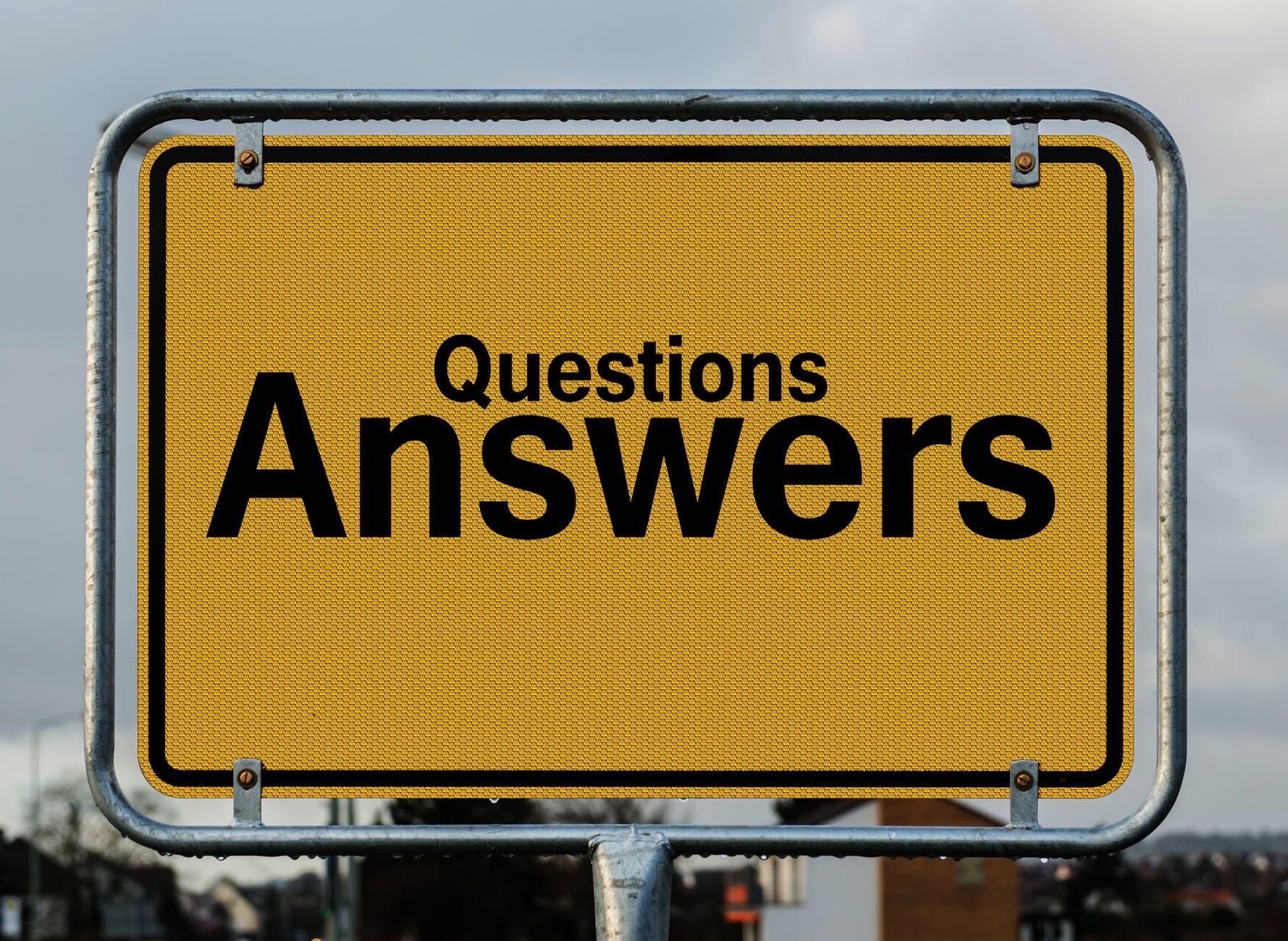 CRM企业到底该不该做PaaS?