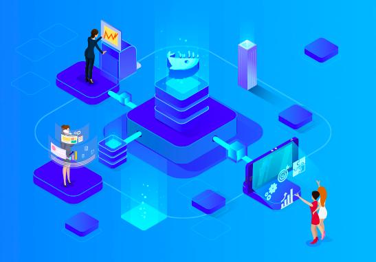 【ToB观察】易观发布全新易观方舟智能用户运营产品套件及ARGO成长模型