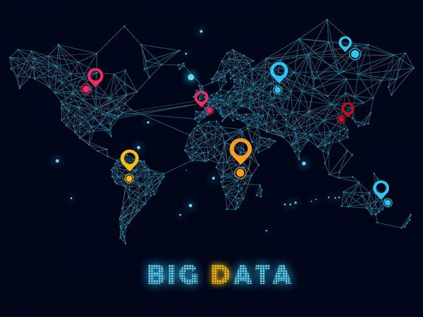 【ToB快讯】酒店场景大数据运营平台「携旅信息」完成1亿元A+轮融资