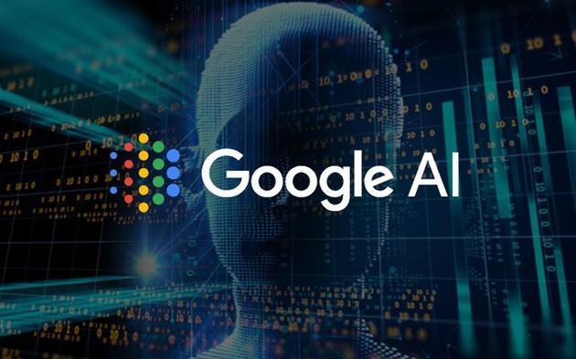 【企服观察】技术无罪论并不成立,谷歌或将明确禁止AI武器化