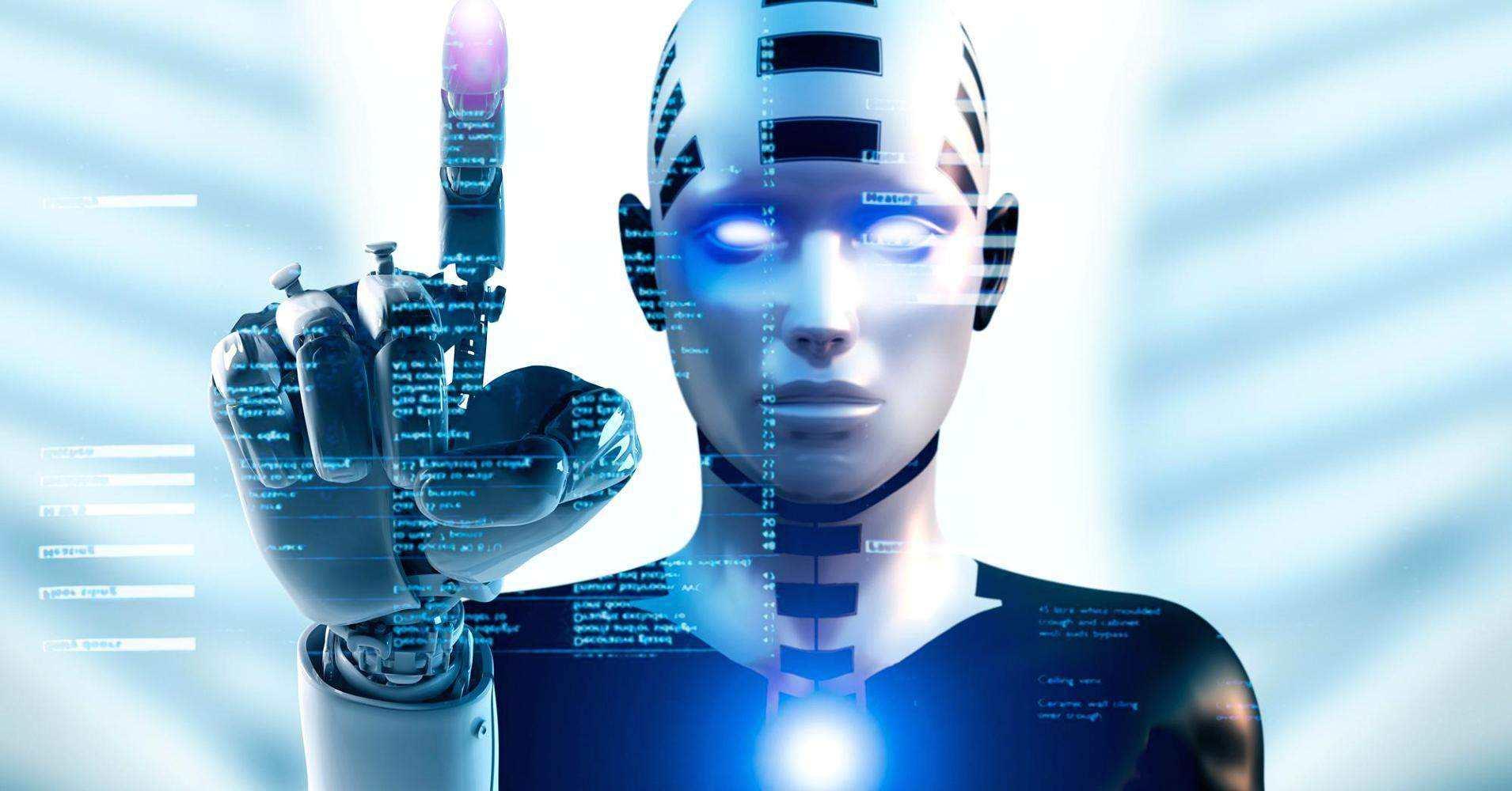 【企服快讯】声智科技完成2亿元B轮融资