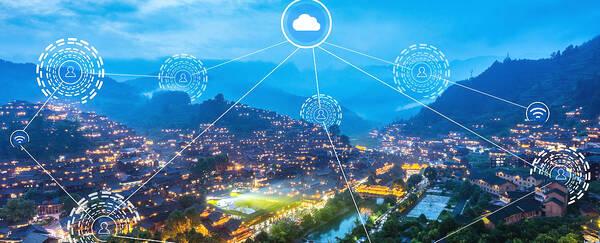 【ToB快讯】云服务商EasyStack获中国电子数亿元D轮战略投资