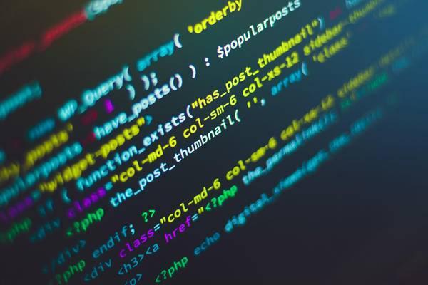 数据泄露严重的当下,如何让数据的使用更为自由而安全?|ToB头条