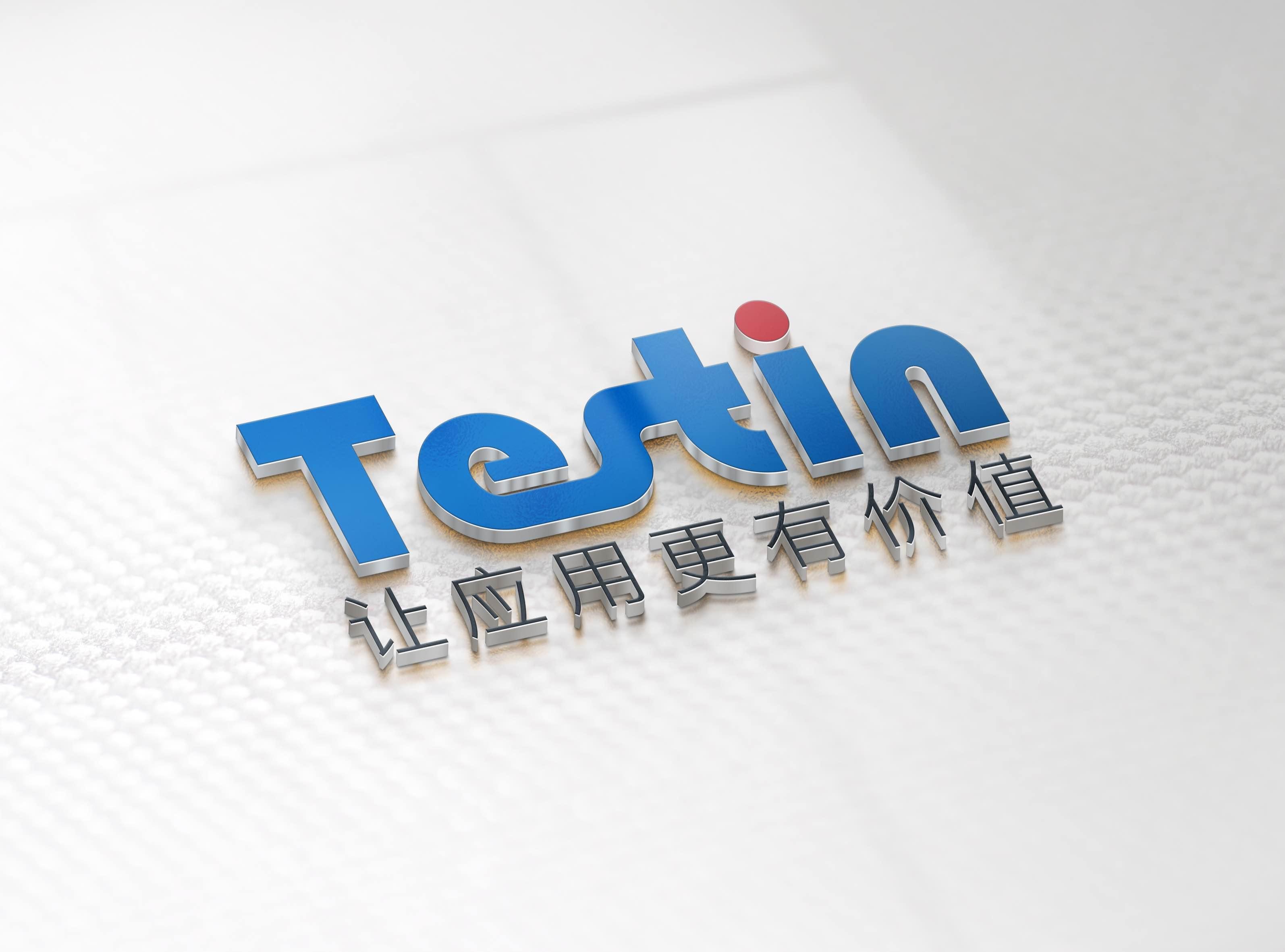 蒋晓海:Testin云测,如何让应用更有价值