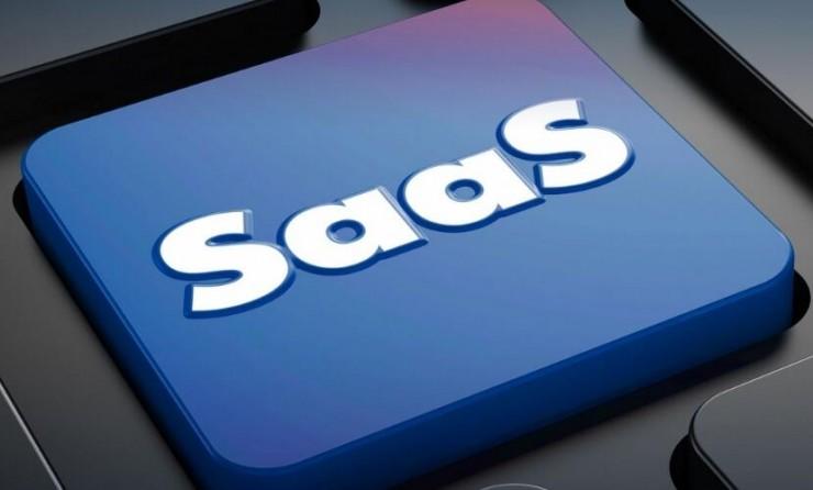 【ToB态度】什么商业模式适合中国SaaS?