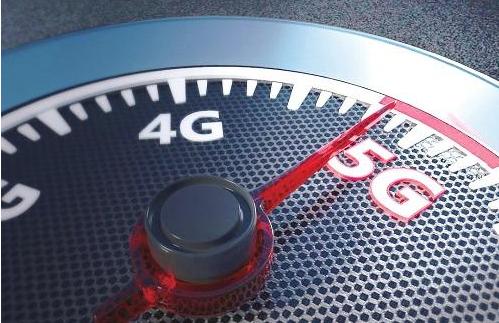 GSMA 刘鸿:5G toC 基本成功 toB 开始商用