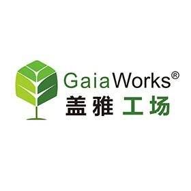 世界级客户助推盖雅工场服务劳动者突破500万