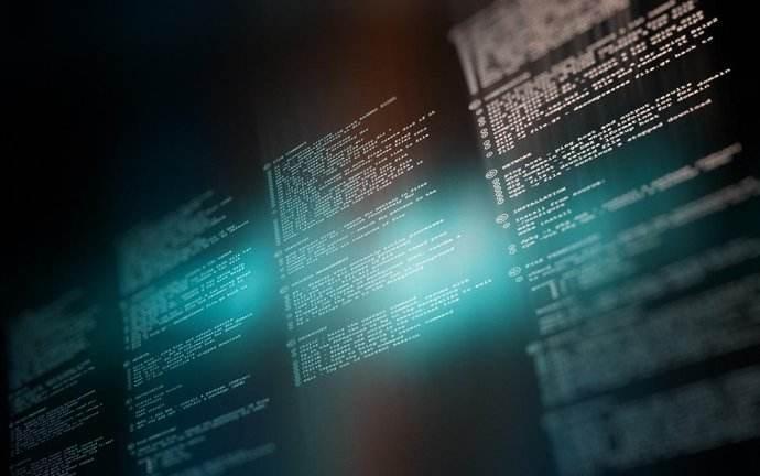 【企服快讯】EasyStack获C++轮京东战略投资