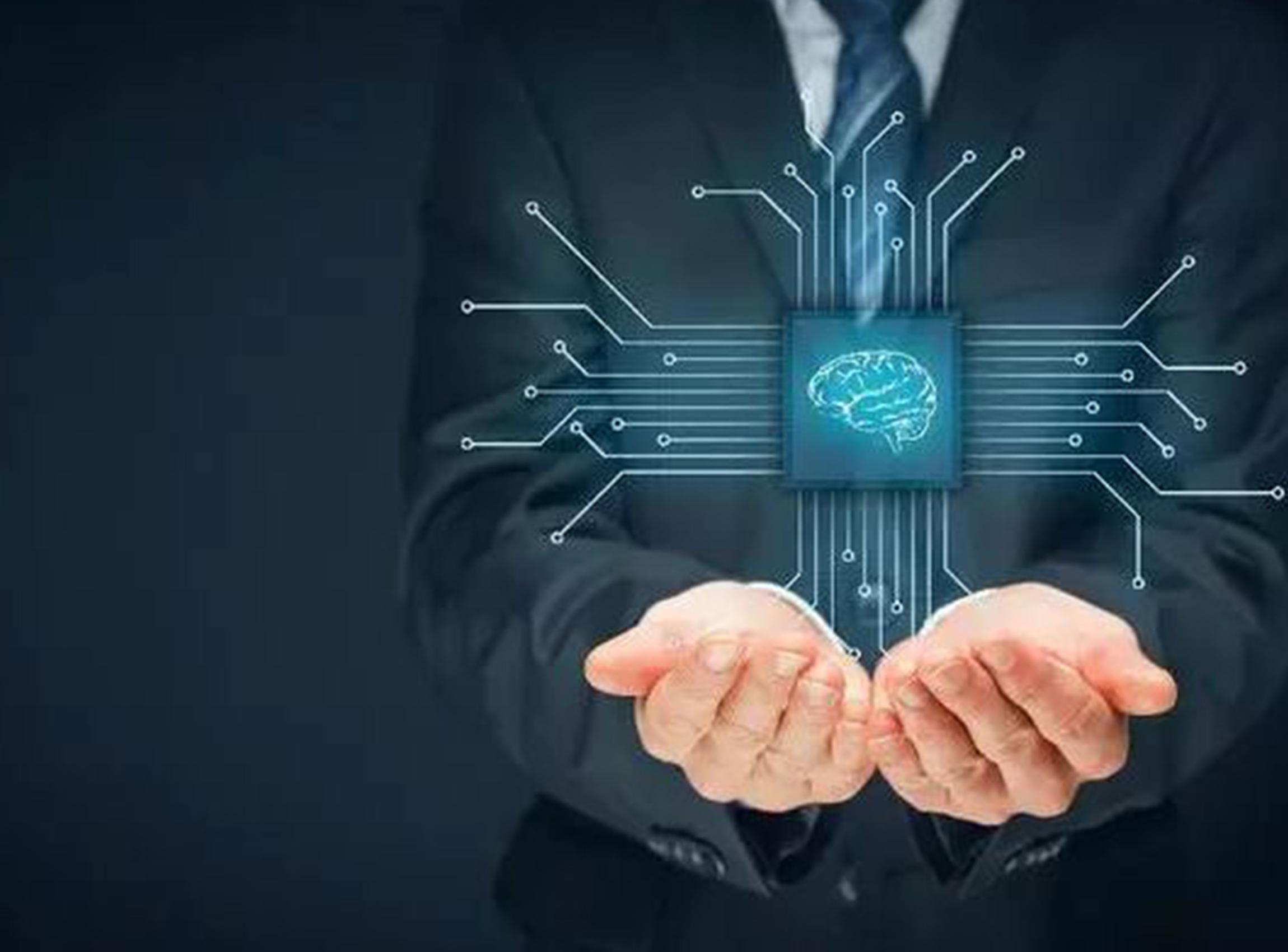 【ToB观察】阿里巴巴AI每天调用超1万亿次,成中国最大的人工智能公司