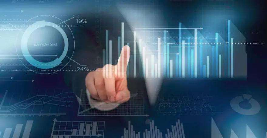 【企服态度】艾瑞集团高管失联的背后,是整个数据研究行业的造假旋涡