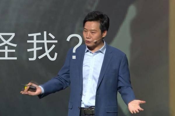 【企服快讯】金山回应与京东云合并:尚在洽谈