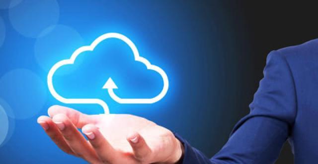 IDC:预计到2024年中国公有云服务市场全球占比10.5%以上