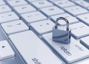 【企服观察】火绒在线支持和响应中心上线,解决B端安全售后难题
