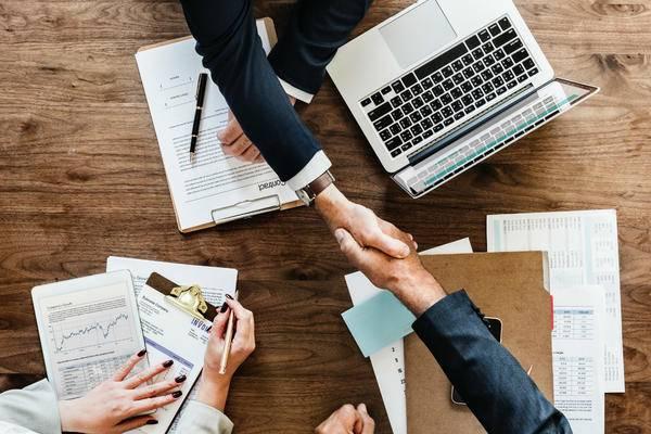 【企服快讯】阿里巴巴收购企业协作软件Teambition