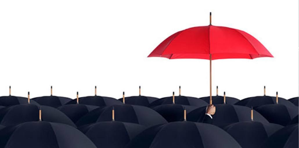 【企服快讯】有70年历史的保险公司终于将登陆A股,募资或超百亿