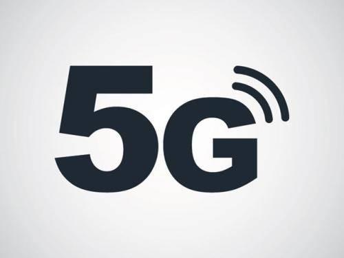 【企服态度】5G之争