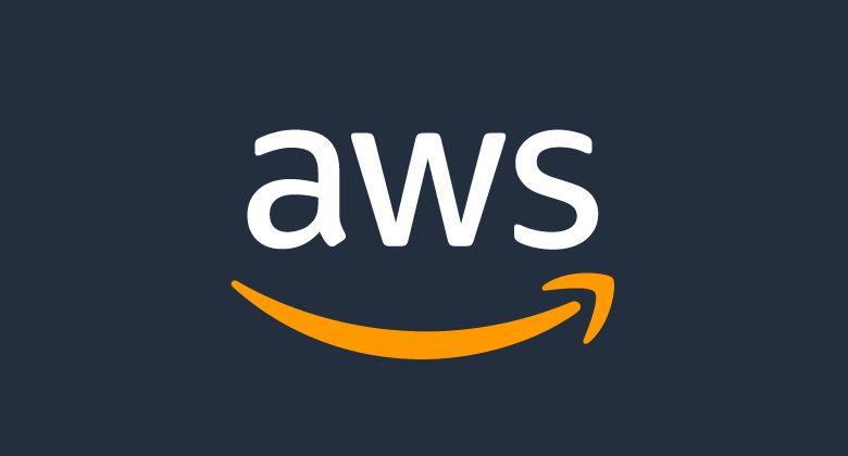 【企服观察】AWS在上海成立人工智能研究院
