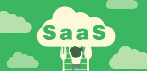 【ToB观察】餐饮SaaS历经去年风雨,客如云等剩者能否为王,迎来指数扩张?